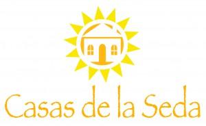 Casas de la Seda