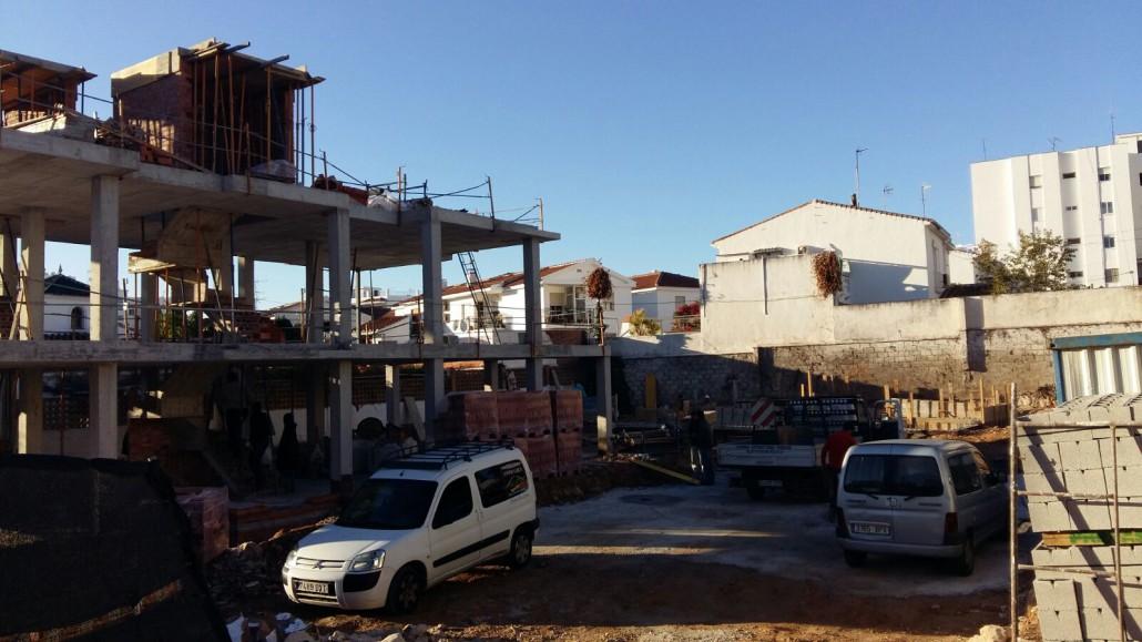 casas_de_la_seda_Nerja_holiday_home_andalusia_3