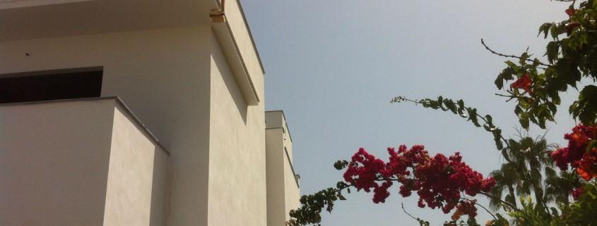 casas_de_la_seda_holiday_home_new_nerja4