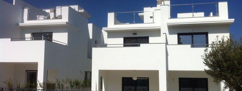 CasasDeLaSeda_Holiday_Home_Nerja7